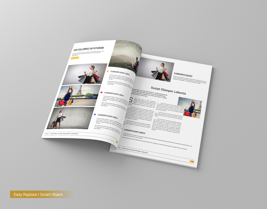 01_A4_Magazine_Mockup_Previewg