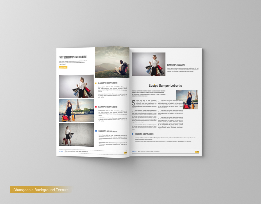01_A4_Magazine_Mockup_Previewgfg
