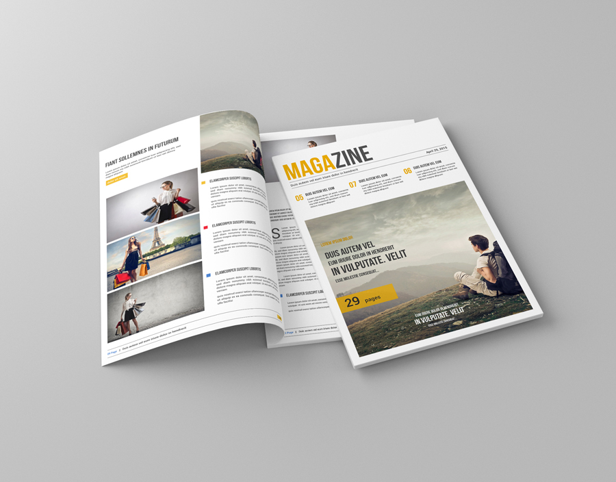 06_A4_Magazine_Mockup_Preview