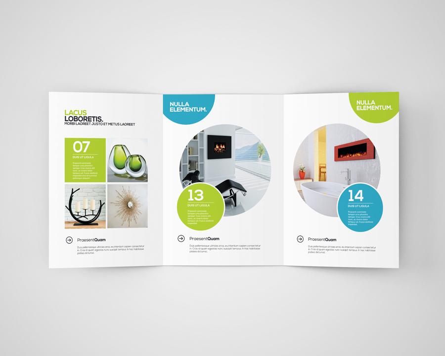 02_3xA4_Trifold_Brochure_Mockup_Preview