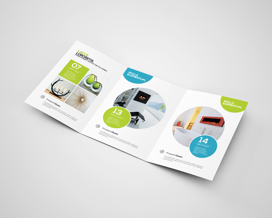 03_3xA4_Trifold_Brochure_Mockup_Preview