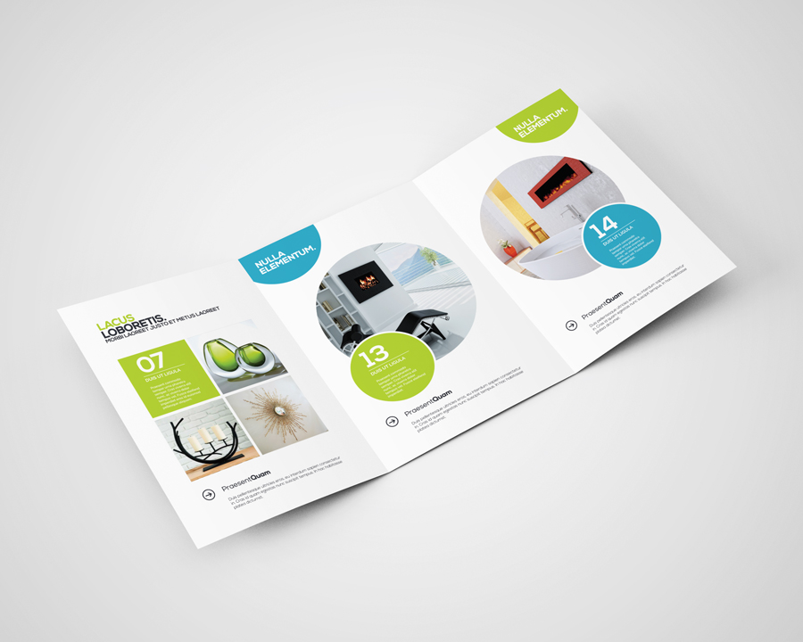 04_3xA4_Trifold_Brochure_Mockup_Preview