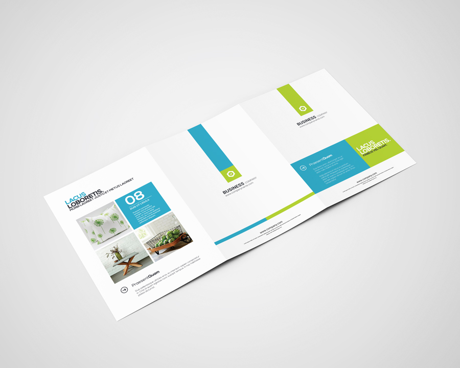 05_3xA4_Trifold_Brochure_Mockup_Preview