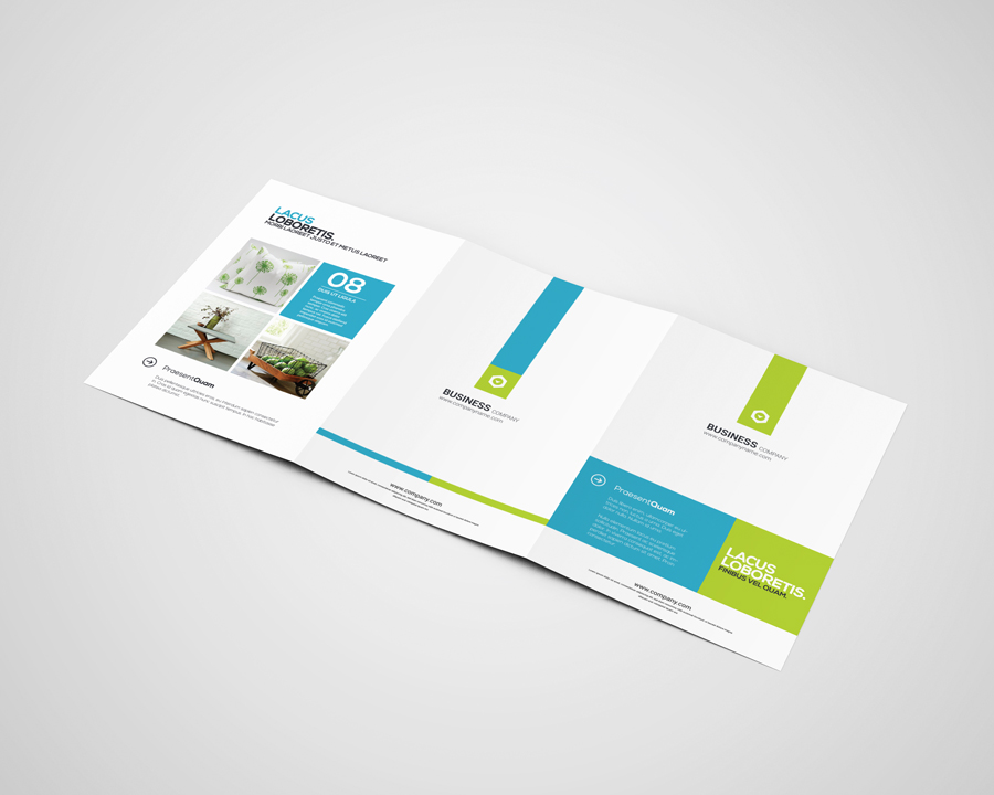 07_3xA4_Trifold_Brochure_Mockup_Preview