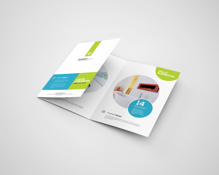 08_3xA4_Trifold_Brochure_Mockup_Preview
