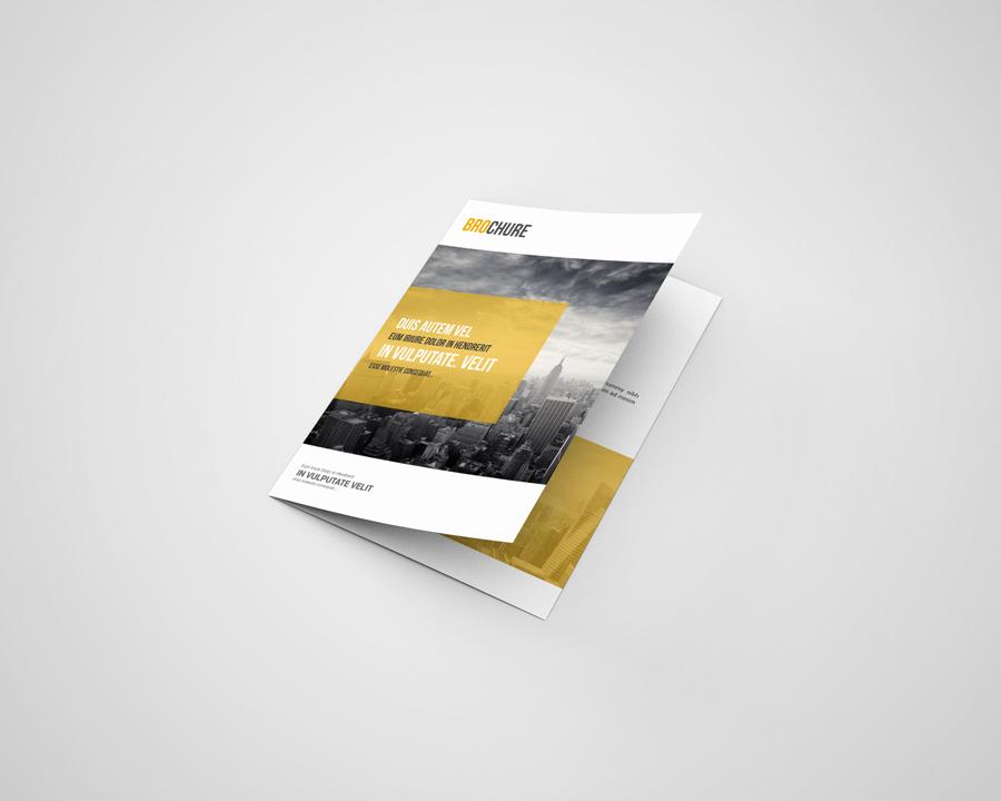 02_A5_Bi_Fold_Mockup_Preview
