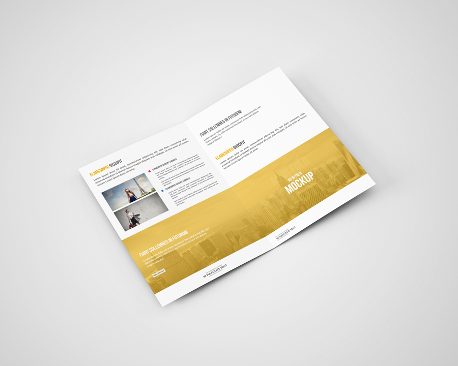 07_A5_Bi_Fold_Mockup_Preview