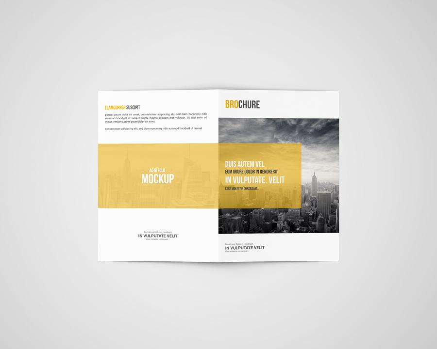 10_A5_Bi_Fold_Mockup_Preview