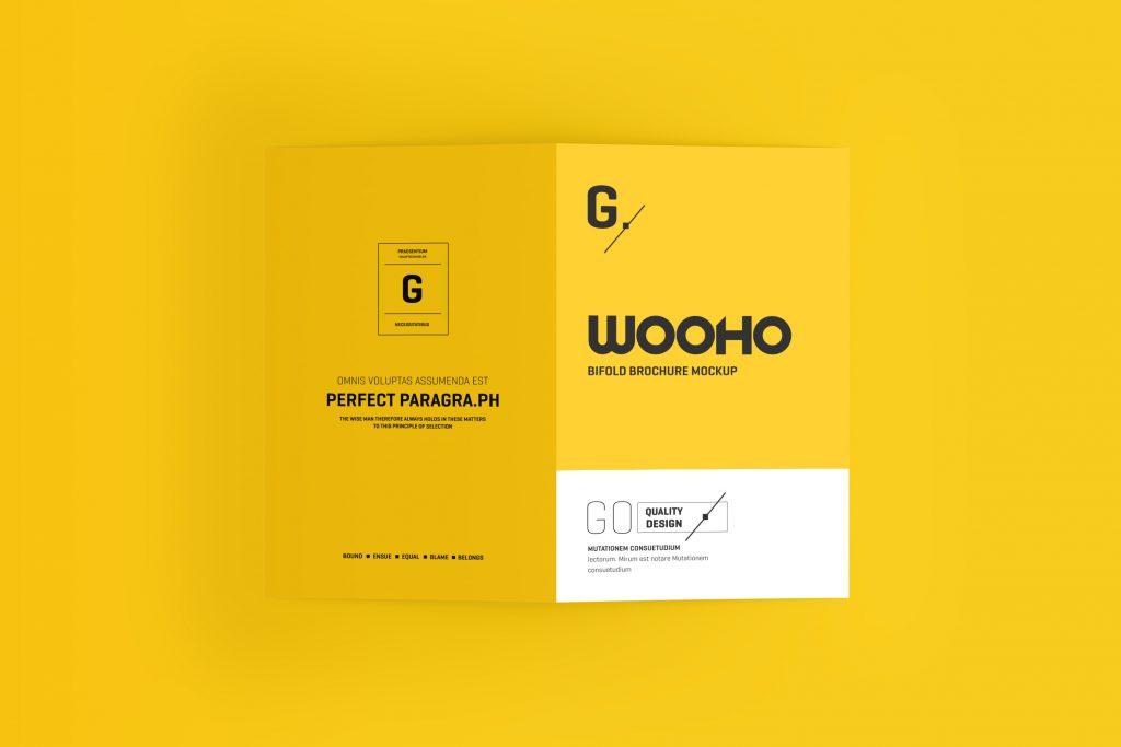 03_US_Letter_Bifold_Brochure_Mockup