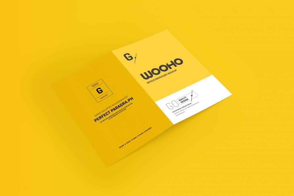 04_US_Letter_Bifold_Brochure_Mockup