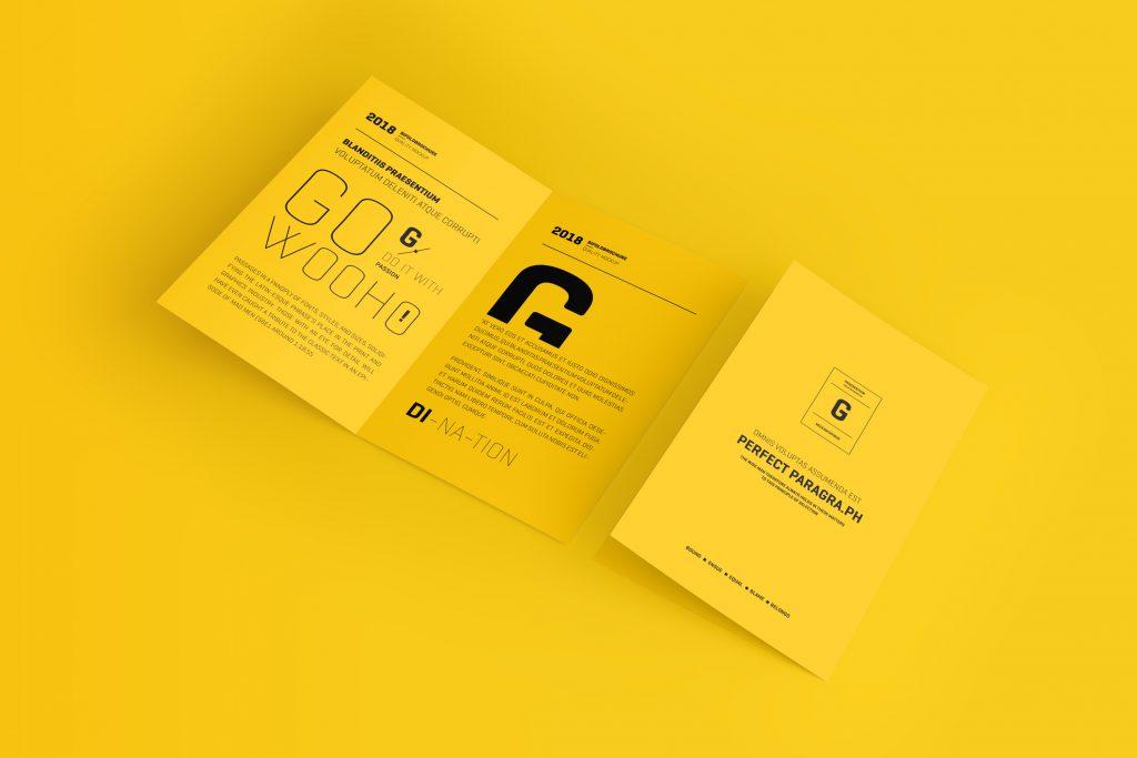 05_US_Letter_Bifold_Brochure_Mockup