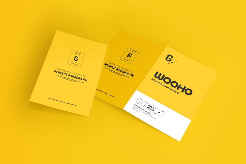 06_US_Letter_Bifold_Brochure_Mockup