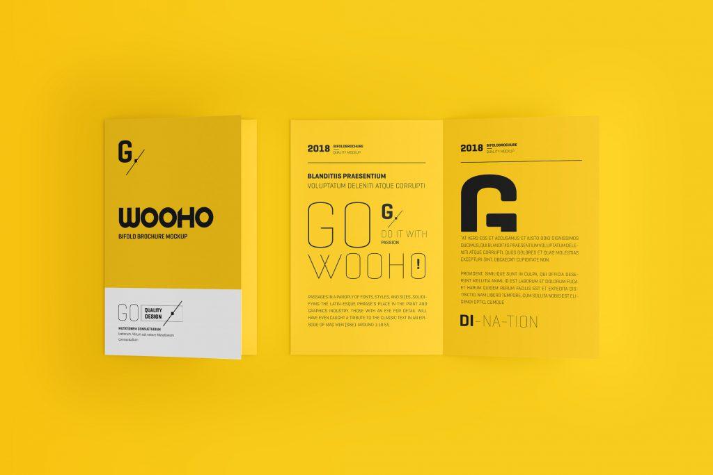 07_US_Letter_Bifold_Brochure_Mockup