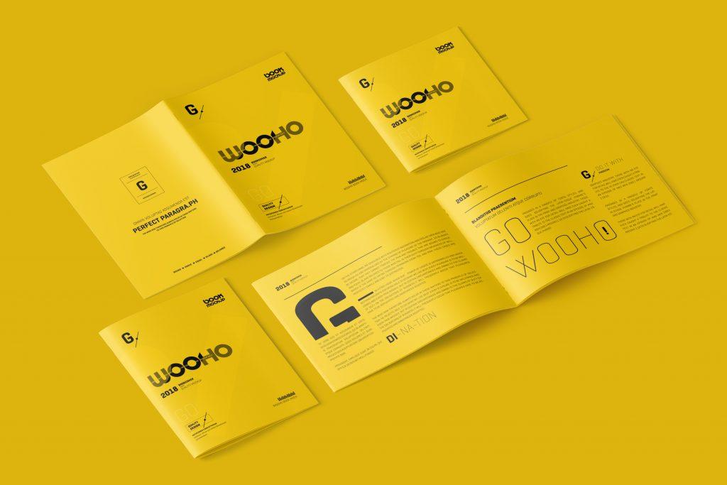 Free-Magazine-Brochure-Mockup
